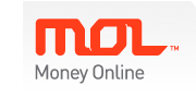 MOL-Money