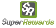 SuperRewards